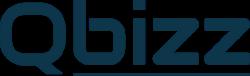 logo qbizz